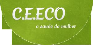 C.E.ECO